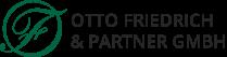 Otto Friedrich & Partner GmbH Logo